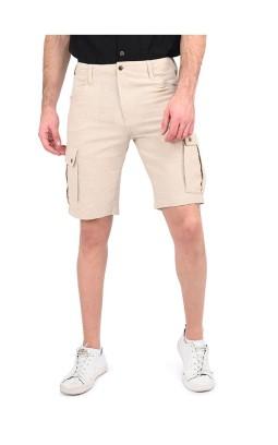 Pantalon et sarouel homme